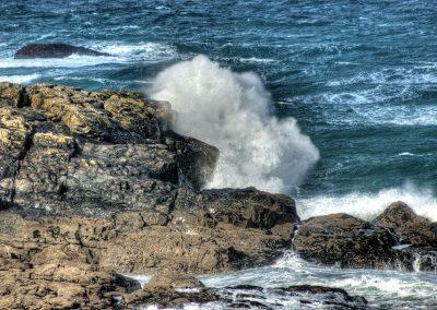 Wave 2 - St Ives