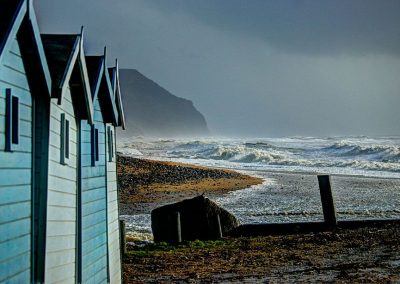 Golden Cap from Charmouth (3)