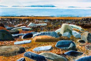 Solway-Shore-At-Saltpans-(2).jpg