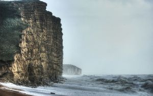 West Bay Cliffs (5)