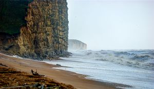 West Bay Cliffs (6)