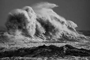 Storm 5.2.2014 (3)