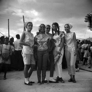 Carriacou-carnival 7.