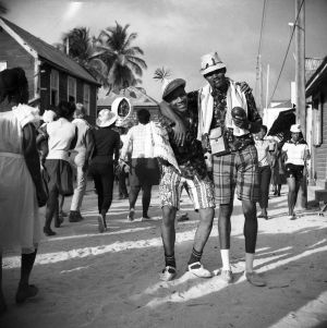 Carriacou-carnival 10.